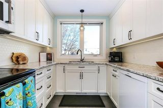 Photo 6: 125 Ashland Avenue in Winnipeg: Riverview Residential for sale (1A)  : MLS®# 202102612