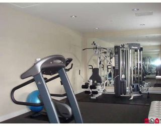 """Photo 9: 207 19340 65TH Avenue in Surrey: Clayton Condo for sale in """"Esprit at Southlands"""" (Cloverdale)  : MLS®# F2803383"""