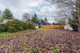 Photo 4: 1182 21st St in : CV Courtenay City House for sale (Comox Valley)  : MLS®# 862928