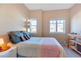 """Photo 22: 210 2273 TRIUMPH Street in Vancouver: Hastings Townhouse for sale in """"Triumph"""" (Vancouver East)  : MLS®# R2544386"""