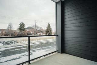 Photo 17: 413 1505 Molson Street in Winnipeg: Oakwood Estates Condominium for sale (3H)  : MLS®# 202125078