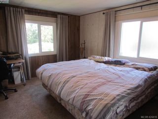 Photo 12: 28 70 Cooper Rd in VICTORIA: VR Glentana Manufactured Home for sale (View Royal)  : MLS®# 838209