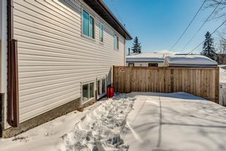 Photo 28: 2740 12 Avenue SE in Calgary: Albert Park/Radisson Heights Detached for sale : MLS®# A1088024