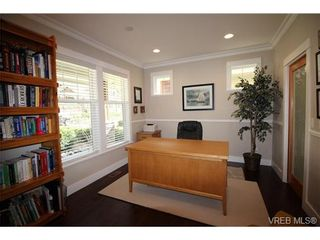 Photo 7: 2188 Harrow Gate in VICTORIA: La Bear Mountain House for sale (Langford)  : MLS®# 696440