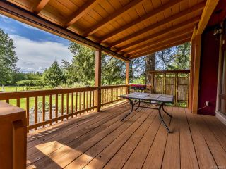 Photo 2: 7511 Howard Rd in MERVILLE: CV Merville Black Creek House for sale (Comox Valley)  : MLS®# 839801