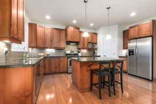 "Photo 6: 13671 228 Street in Maple Ridge: Silver Valley House for sale in ""SILVER RIDGE"" : MLS®# R2230477"