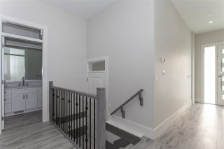 Photo 3: 23111 134 LOOP in Maple Ridge: Silver Valley House for sale : MLS®# R2397575