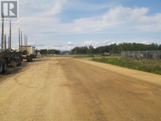 Photo 4: 908 Main Street  NW in Slave Lake: Vacant Land for sale : MLS®# A1132796