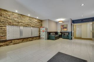 """Photo 27: 107 8067 207 Street in Langley: Willoughby Heights Condo for sale in """"Yorkson Creek - Parkside 1"""" : MLS®# R2584812"""