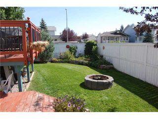 Photo 18: 2 CIMARRON MEADOWS Crescent: Okotoks House for sale : MLS®# C3654691