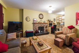 Photo 16: 20892 DEWDNEY TRUNK Road in Maple Ridge: Southwest Maple Ridge 1/2 Duplex for sale : MLS®# R2098243