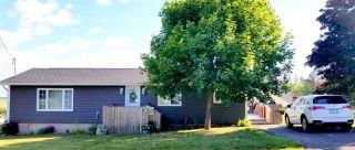 Photo 27: 3 Derby Street in Amherst: 101-Amherst,Brookdale,Warren Residential for sale (Northern Region)  : MLS®# 202015117