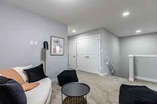 Photo 20: 19720 28 Avenue in Edmonton: Zone 57 House for sale : MLS®# E4262922