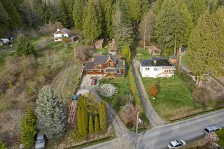 Photo 26: 3268 BEACH Avenue: Roberts Creek House for sale (Sunshine Coast)  : MLS®# R2523146