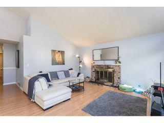 "Photo 8: 9211 214 Street in Langley: Walnut Grove House for sale in ""Walnut Grove"" : MLS®# R2548825"