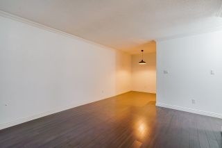 """Photo 16: 101 1550 BARCLAY Street in Vancouver: West End VW Condo for sale in """"THE BARCLAY"""" (Vancouver West)  : MLS®# R2570274"""