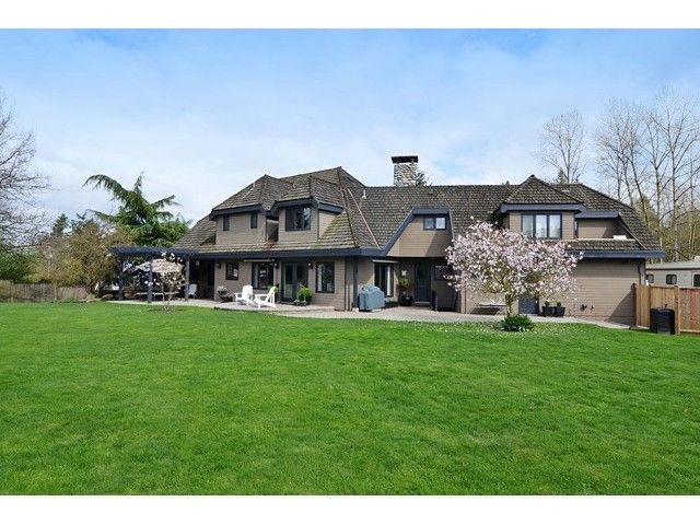 Photo 18: Photos: 5931 156TH ST in Surrey: Sullivan Station House for sale : MLS®# F1437782