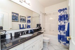 Photo 14: 106 SHORES Drive: Leduc House for sale : MLS®# E4241689