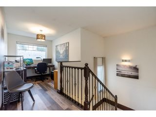 Photo 15: 32410 BEST Avenue in Mission: Mission BC House for sale : MLS®# R2555343