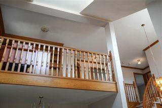 Photo 13: Top Calgary REALTOR®  Sells Sundance Home, Steven Hill - Top Luxury Calgary Realtor