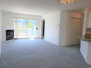 Photo 2: 306 2825 3rd Ave in : PA Port Alberni Condo for sale (Port Alberni)  : MLS®# 883933