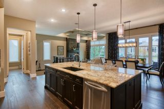 Photo 13: 69 Waters Edge Drive: Heritage Pointe Detached for sale : MLS®# A1148689