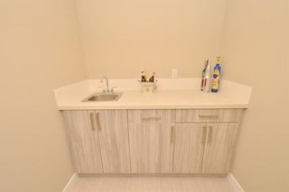 Photo 34: 321 aspenmere Way: Chestermere Detached for sale : MLS®# A1117906
