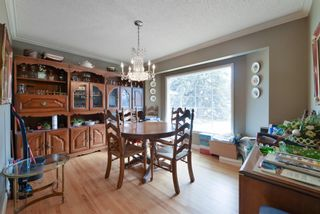 Photo 8: 6811 Lawrence Court SW in Calgary: Lakeview Detached for sale : MLS®# A1096678