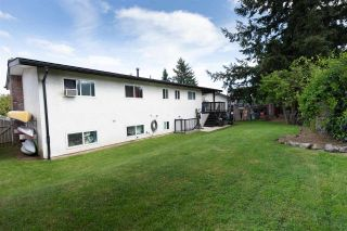 Photo 35: 2035 RIDGEWAY Street in Abbotsford: Abbotsford West House for sale : MLS®# R2581597