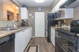 Photo 10: 207 2278 James White Blvd in Sidney: Si Sidney North-East Condo for sale : MLS®# 843942