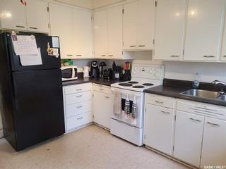 Photo 6: 1015 105th Avenue in Tisdale: Residential for sale : MLS®# SK857069