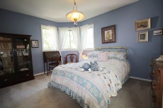 """Photo 14: 22118 46B Avenue in Langley: Murrayville House for sale in """"Murrayville"""" : MLS®# R2181633"""