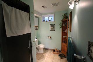 Photo 24: 2492 Forest Drive: Blind Bay House for sale (Shuswap)  : MLS®# 10115523