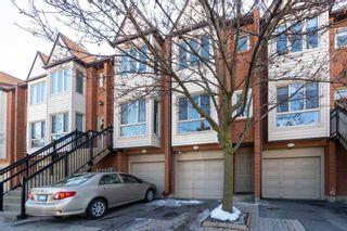 Photo 3: 526 895 Maple Avenue in Burlington: Brant Condo for sale : MLS®# W5132235