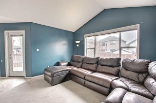 Photo 21: 161 RUE MASSON Street: Beaumont House for sale : MLS®# E4241156