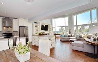 Photo 3: 555 Fralicks Beach Road in Scugog: Rural Scugog House (3-Storey) for sale : MLS®# E5290598