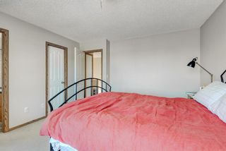Photo 13: 382 Tuscany Drive NW in Calgary: Tuscany Detached for sale : MLS®# A1069090