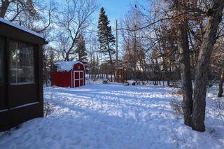 Photo 28: 70 Sandra Bay in Winnipeg: East Fort Garry Residential for sale (1J)  : MLS®# 202101829