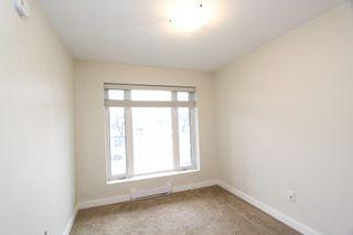 Photo 14: 155 Sherbrook Street in Winnipeg: West Broadway Condominium for sale (5A)  : MLS®# 1701459