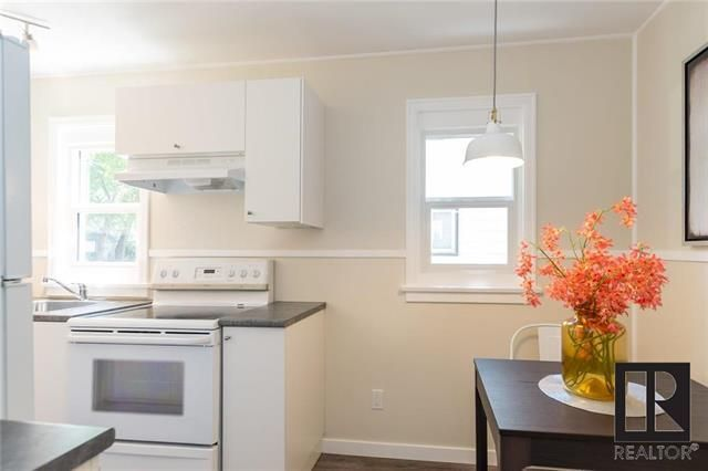 Photo 8: Photos: 625 Cambridge Street in Winnipeg: River Heights Residential for sale (1D)  : MLS®# 1819137