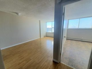 Photo 12: 304 4820 47 Avenue: Red Deer Apartment for sale : MLS®# A1061234