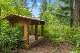 Photo 141: 1897 Blind Bay Road: Blind Bay House for sale (Shuswap Lake)  : MLS®# 10233379