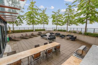 """Photo 25: 2705 128 W CORDOVA Street in Vancouver: Downtown VW Condo for sale in """"Woodwards"""" (Vancouver West)  : MLS®# R2616556"""