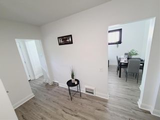 Photo 14: 621 Agnes Street in Winnipeg: West End Residential for sale (5A)  : MLS®# 202112301