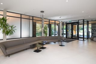"""Photo 4: 510 3581 ROSS Drive in Vancouver: University VW Condo for sale in """"VIRTUOSO"""" (Vancouver West)  : MLS®# R2614192"""