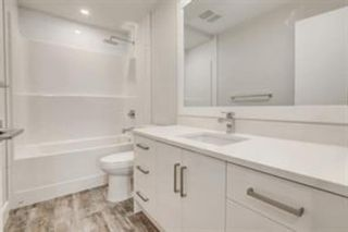Photo 20: 4816 21 Avenue NW in Calgary: Montgomery Detached for sale : MLS®# A1056230