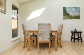 Photo 14: Wonderful Home in Dartmoor Heights
