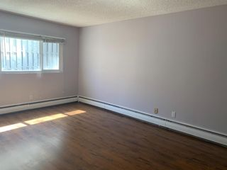 Photo 5: 130 6919 Elbow Drive SW in Calgary: Kelvin Grove Row/Townhouse for sale : MLS®# A1099095