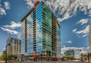 Photo 19: 1310 135 13 Avenue SW in Calgary: Beltline Apartment for sale : MLS®# A1142669