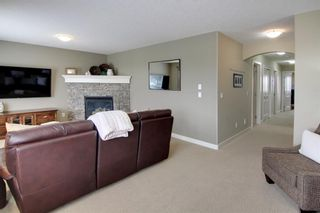 Photo 26: 70 Royal Ridge Mount NW in Calgary: Royal Oak Detached for sale : MLS®# A1101714